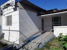 Escritório para alugar com 2 dormitórios em Eldorado, Contagem cod:I00919