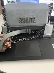 Título do anúncio: Bolsa SCHÜTZ