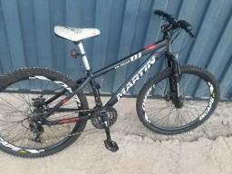 Bicicleta Martins
