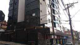 Apartamento para alugar com 3 dormitórios em Santa cruz, Contagem cod:I12230