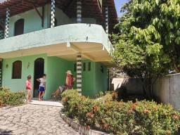 Casa à venda litoral sul.
