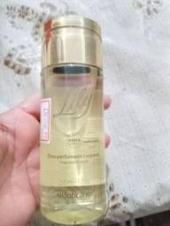Oleo perfumado  70 promoção