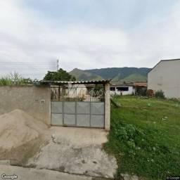 Casa à venda com 2 dormitórios em Cabucu, Nova iguaçu cod:844ebfe5bec