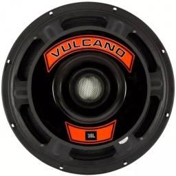 Subwoofer 15' vulcano 2.0