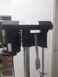 Maquina Bater Açaí