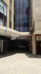 Apartamento à venda em Copacabana, Rio de janeiro cod:775af72f5e0