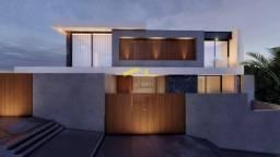 Casa para aluguel, 3 quartos, 1 suíte, 2 vagas, Nova Granada - Belo Horizonte/MG
