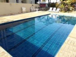 Apartamento à venda com 3 dormitórios em Mandaqui, São paulo cod:REO513699