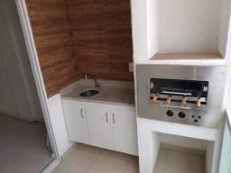 Oportunidade Menor Preço 250 mil Flamboyant 3 quartos 89 m² Arthur Bernardes e 28 de Março