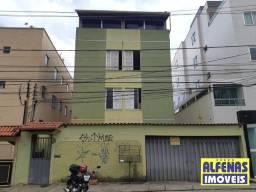 Apartamento para alugar com 2 dormitórios em Eldorado, Contagem cod:I01884