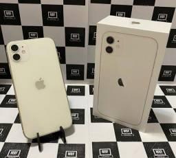 Título do anúncio: iPhone 11 64 GB Seminovos a partir de R$3400,00