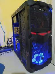 PC Semi Gamer i3-2120