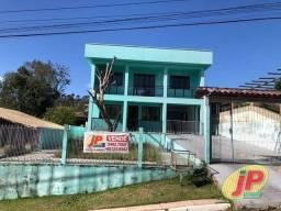 Título do anúncio: Viamão - Casa de Condomínio - Condomínio Cantegril