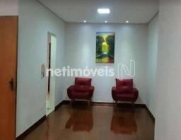 Título do anúncio: Apartamento à venda com 3 dormitórios em Dona clara, Belo horizonte cod:819396
