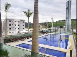 Título do anúncio: Area Privativa em Parque Das Cachoeiras - Betim