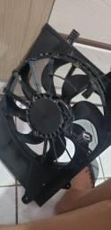 Título do anúncio: ventilador