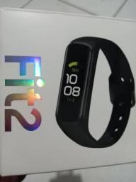 Samsung fit 2
