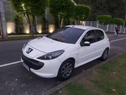 Título do anúncio: Peugeot 207 2012