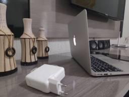 "MacBook Air 11"" i7"