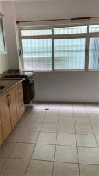 Apartamento à venda com 2 dormitórios em Paraíso, São paulo cod:REO541436