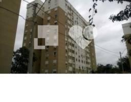 Apartamento à venda com 2 dormitórios em Jardim carvalho, Porto alegre cod:REO419081