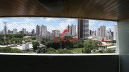 JOãO PESSOA - Apartamento Padrão - Aeroclube