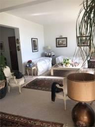 Apartamento à venda com 3 dormitórios em Itaim bibi, São paulo cod:REO396317