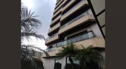 Título do anúncio: São Paulo - Apartamento Padrão - Casa Verde