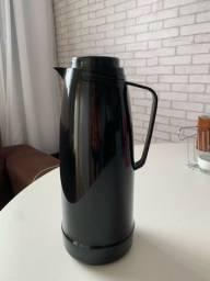 GARRAFA DE CAFÉ NOVA