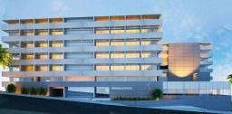 Título do anúncio: Premium Office - 32 a 62m² - Vitória - ES