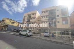 Locação Apartamento 3 quartos Cidade Nova Salvador