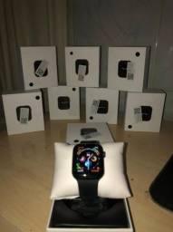 Vendo SmartWatch IWO w46