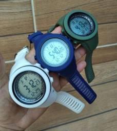 Título do anúncio: Relógio masculino prova(d'água) xufeng