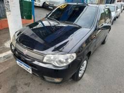 Fiat palio 2009