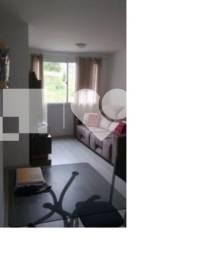 Apartamento à venda com 3 dormitórios em Jardim carvalho, Porto alegre cod:REO420257