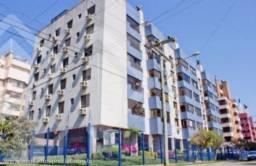 Apartamento à venda com 2 dormitórios em Jardim lindóia, Porto alegre cod:194561