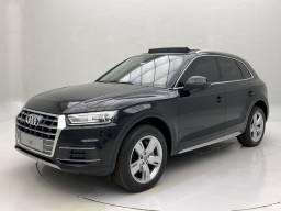 Audi Q5 Q5 Prestige Plus 2.0 TFSI Quat. S tronic
