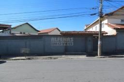 Apartamento à venda com 4 dormitórios em Santa cruz, Contagem cod:33835