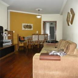 Apartamento à venda com 3 dormitórios em Novo eldorado, Contagem cod:10999