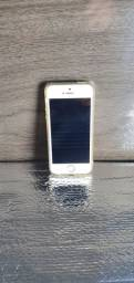 Iphone 5S Incrível!
