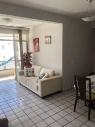 Apartamento Aluguel (incluso condomínio)