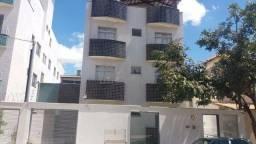 Apartamento à venda com 3 dormitórios em Europa, Contagem cod:36594