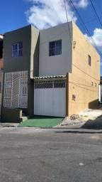 2 casa em Camaçari 140,000.00