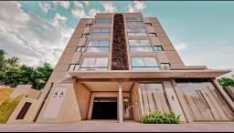Título do anúncio: Apartamento na Vila Industrial, 2 quartos - Toledo PR.