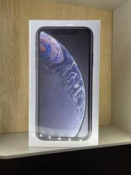 iPhone XR 64Gb NOVO