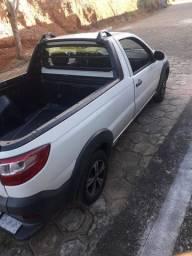 Fiat Strada tel 33.98428.6565