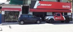 Nautitec Autorizada Mercury Mercruiser