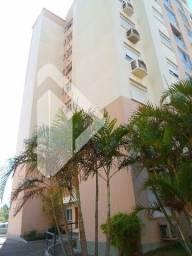 Apartamento à venda com 2 dormitórios em Sarandi, Porto alegre cod:186529