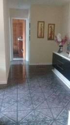 Apartamento com 2 dormitórios à venda, 73 m² por R$ 585.000,00 - Ingá - Niterói/RJ
