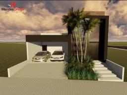 Casa de condomínio à venda com 4 dormitórios em Ibiti royal park, Sorocaba cod:67709